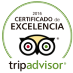 Certificado-de-Excelencia2016