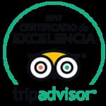 Certificado-de-Excelencia2017
